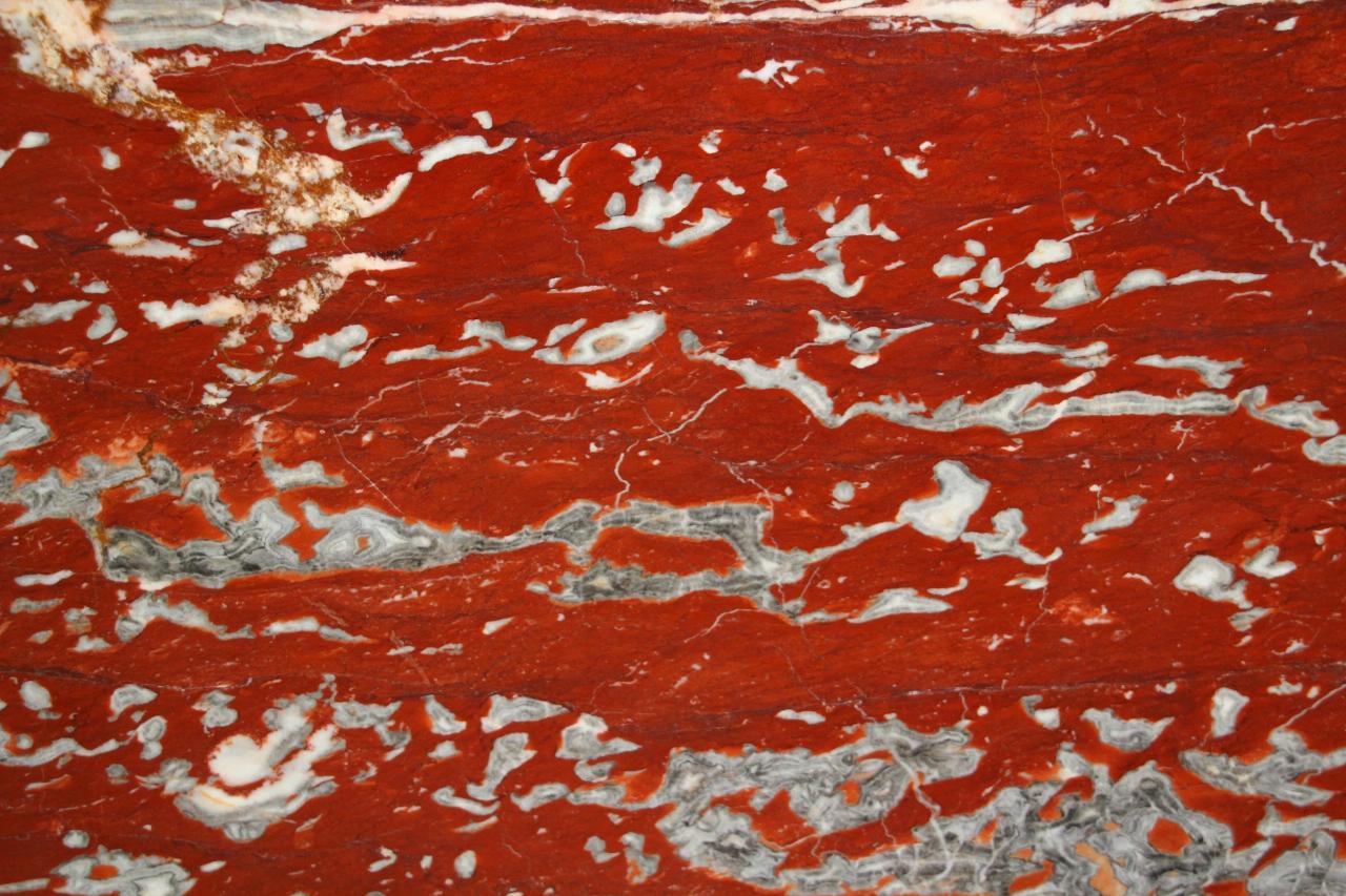 Pavimento Rosso E Bianco : Foto di pavimenti di marmo pietra granito con marmi da tutto il